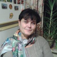 Ирина Леонидовна, Домработница, Москва,Кленовый бульвар, Коломенская