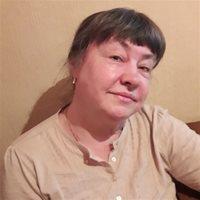 ******** Наталья Васильевна