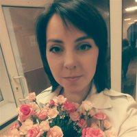 Татьяна Алексеевна, Няня, Балашиха,улица Свердлова, Балашиха