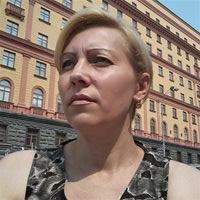 Лариса Анатольевна, Домработница, Москва, улица Генерала Кузнецова, Жулебино