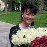 ************* Татьяна Ивановна