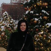 Домработница, Москва,ул. Широкая, Медведково, Ольга Анатольевна