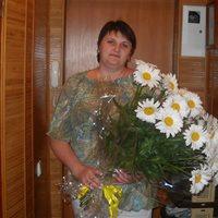 ****** Юлия Валентиновна