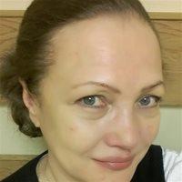 Лариса Михайловна, Домработница, Москва, Митинская улица, Митино