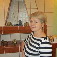 ****** Наталья Викторовна