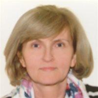 Валентина Григорьевна, Няня, Москва,Зюзинская улица, Новые Черемушки