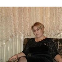 Регина Борисовна, Домработница, Москва,Лермонтовский проспект, Лермонтовский проспект