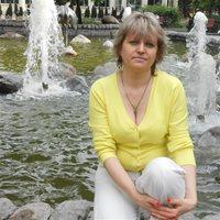 Елена Анатольевна, Домработница, Москва, Кантемировская улица, Кантемировская