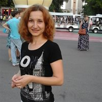 Елена Александровна, Домработница, Москва,Зеленоградская улица, Ховрино
