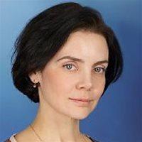 Ольга Борисовна, Репетитор, Москва, Профсоюзная улица, Беляево