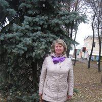 Светлана Николаевна, Няня, город Красногорск, Успенская улица, Красногорск