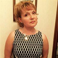Надежда Юрьевна, Няня, Москва, Енисейская улица, Бабушкинская
