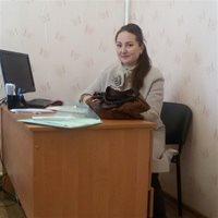 ********** Наргиз Хасанбаевна