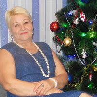 Валентина Константиновна, Няня, Домодедово,Красная улица, Домодедово