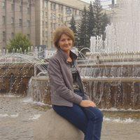 Вакансии домработница в новосибирске без посредников частные объявления нгс красноярск подать объявление