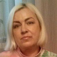 Татьяна Викторовна, Сиделка, Москва,Медовый переулок, Электрозаводская