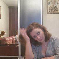 Елена Александровна, Домработница, Москва, Партизанская улица, Молодежная