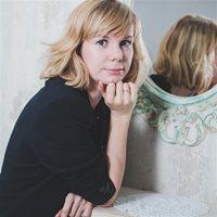Екатерина Валерьевна, Репетитор, Наро-Фоминск,улица Войкова, Наро-Фоминск