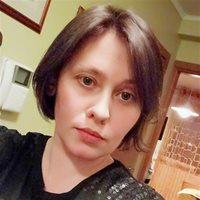 ********* Татьяна Сергеевна