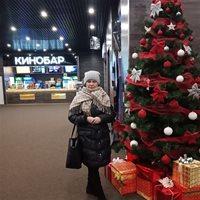 ******** Зухра Далибаевна