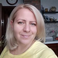 ********* Екатерина Вячеславовна