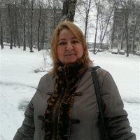 Домработница, Мытищи,улица Белобородова, Мытищи, Елена Ивановна