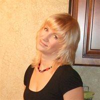 Евгения Борисовна, Няня, Москва, Ставропольская улица, Люблино