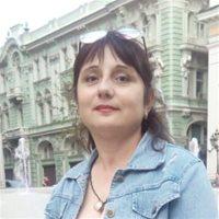 ********** Лидия Петровна