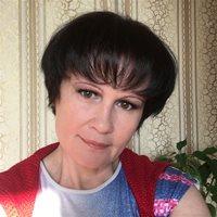 ******* Татьяна Николаевна