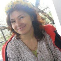 Татьяна Евгеньевна, Сиделка, Москва, улица Врубеля, Сокол
