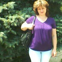 Елена Николаевна, Домработница, Москва, улица Воронцовские Пруды, Калужская