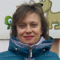 Анна Сергеевна, Няня, Балашиха, Железнодорожный, Рождественская улица, Железнодорожный