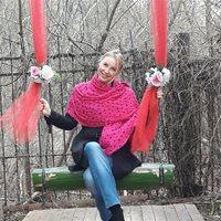 Екатерина Аркадьевна, Няня, поселок завода Мосрентген, Музыкальный проезд, Саларьево