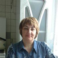 Елена Викторовна, Домработница, Москва,Нахимовский проспект, Нахимовский проспект