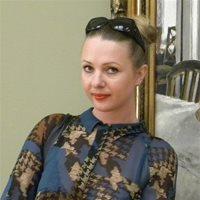 Елена Владимировна, Няня, Москва, Площадь Революции