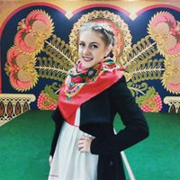Дарья Олеговна, Репетитор, Москва,Смольная улица, Речной вокзал