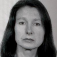 Валентина Сергеевна, Няня, Королёв, улица Суворова, Юбилейный
