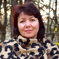 Наталья Викторовна, Домработница, Москва, Харьковская улица, Бирюлево Западное
