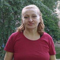 ******* Зульфия Зиннятовна