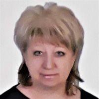 ********** Нина Борисовна