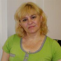 ******* Надежда Григорьевна