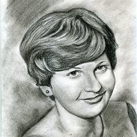 ******** Елена Игоревна