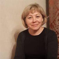 ******* Татьяна Филипповна