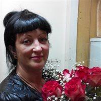 Наталья Владимировна, Домработница, Москва,Лужнецкая набережная, Воробьевы горы