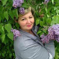 ****** Светлана Андреевна