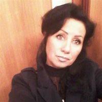 ******* Светлана Александровна