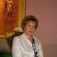 Татьяна Константиновна, Няня, Москва, Шереметьевская улица, Марьина роща