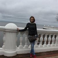 Дарья Андреевна, Репетитор, Москва, Профсоюзная улица, Теплый стан