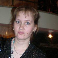 Василина Ивановна, Няня, Москва, Камчатская улица, Гольяново