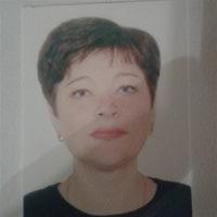 Марина Васильевна, Няня, Москва,Белозерская улица, Алтуфьево